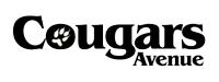 cougars-avenue-logo