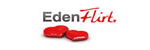 edenflirt logo
