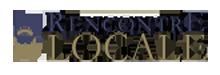 site de rencontre gratuit et sérieux en france logo libertin